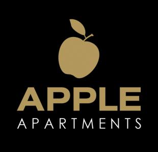 Apple Apartments, Londonbranch details