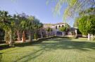 9 bedroom Villa in Spain - Balearic Islands...