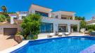 3 bed Villa in Spain - Balearic Islands...