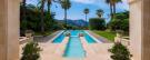 5 bed Villa in Spain - Balearic Islands...