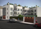3 bed new Apartment in Balearic Islands...