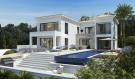 Spain - Balearic Islands new development for sale