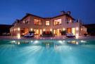 6 bedroom Villa in Balearic Islands...