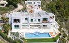 new development in Spain - Balearic Islands...