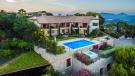 6 bedroom Villa for sale in Spain - Balearic Islands...
