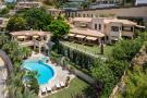 6 bedroom Villa for sale in Balearic Islands...