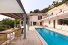Villa in Spain - Balearic Islands...