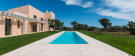 5 bed new development in Balearic Islands...