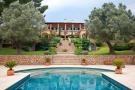 Villa for sale in Spain - Balearic Islands...