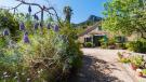 3 bedroom Villa for sale in Spain - Balearic Islands...