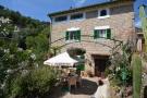 4 bed Villa in Spain - Balearic Islands...