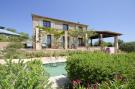 4 bed Villa in Spain - Balearic Islands...