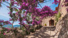 6 bedroom Villa in Balearic Islands...