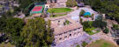 7 bed Villa for sale in Balearic Islands...