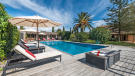 8 bedroom Villa in Balearic Islands...