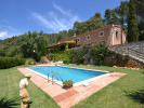 5 bedroom Villa for sale in Balearic Islands...