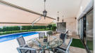 6 bed Villa for sale in Balearic Islands...