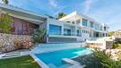 5 bed new development in Spain - Balearic Islands...
