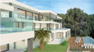 12 bedroom Villa in Balearic Islands...