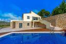 Balearic Islands new development for sale