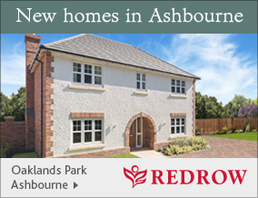 Get brand editions for Redrow Homes (East Midlands), Oaklands Park