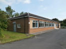 property to rent in Unit 1 Coundon Industrial Estate, DL14
