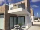 3 bed new development for sale in Ciudad Quesada, Alicante...