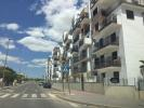 new Flat for sale in Mil Palmeras, Alicante...
