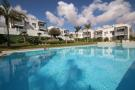 2 bed new Apartment for sale in Punta Prima, Alicante...