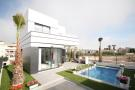 Ciudad Quesada new development for sale