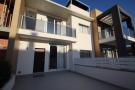 3 bedroom new Apartment in Guardamar del Segura...