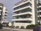 Villamartin new Apartment for sale