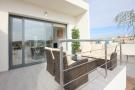 2 bed new home in Benijofar, Alicante...