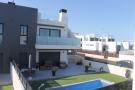 new Apartment for sale in Ciudad Quesada, Alicante...