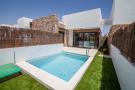2 bedroom new development for sale in Orihuela-Costa, Alicante...