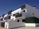 new Apartment for sale in San Pedro del Pinatar...