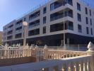 2 bedroom new Apartment for sale in Torrevieja, Alicante...