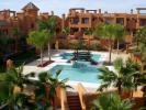 2 bedroom Town House for sale in Villamartin, Alicante...