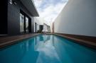 3 bedroom new development in Orihuela-Costa, Alicante...