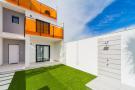 new property in Dehesa Del Campoamor...