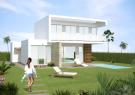 3 bed new development for sale in Vistabella, Alicante...