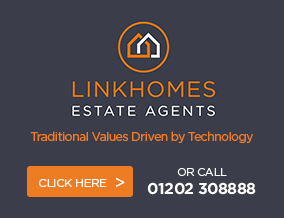 Get brand editions for Link Homes, Poole