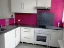 Apartment for sale in Perpignan...