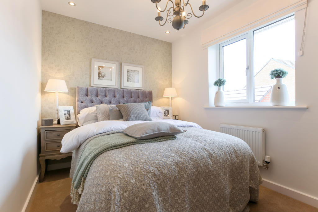 Whitfield_bedroom_2