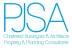PJSA Chartered Surveyors, Windsor logo