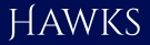 Hawks Residential Lettings, Milton Keynes branch logo