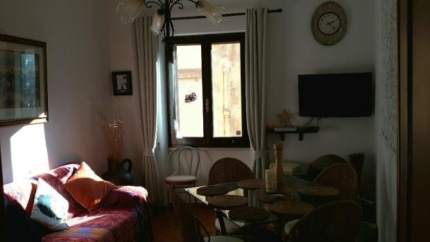 Dining Room/Bedroom3