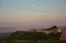 Panoramic View 3