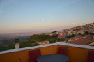 Panoramic View 4