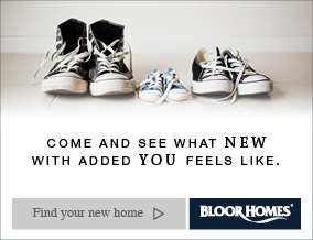 Get brand editions for Bloor Homes, The Willows